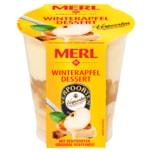 Merl Verpoorten Winterapfel 160g