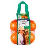 San Lucar Orangen erfrischend süß 1kg