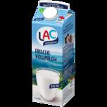 Schwarzwaldmilch Freiburg LAC Vollmilch 3,5% 1l