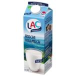 Schwarzwaldmilch LAC Frische Vollmilch 3,5% 1l