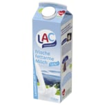 Schwarzwaldmilch LAC Frische Fettarme Milch 1,5% 1l