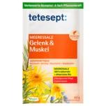 Tetesept Meeressalz Gelenke & Muskeln 80g