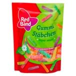 Red Band Gummi-Stäbchen super sauer 200g