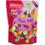 Red Band Fun Mix 200g