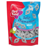 Red Band Salzdiamanten Minis 200g