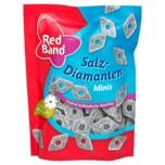 Red Band Salzdiamanten Minis 200g