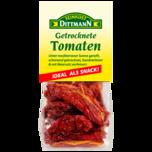 Feinkost Dittmann Getrocknete Tomaten 80g