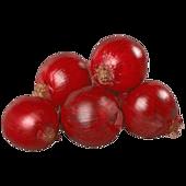 Zwiebel rot 500g