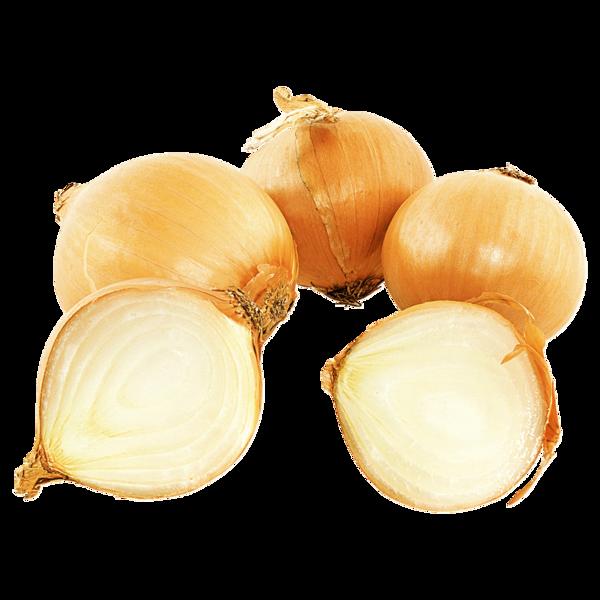 REWE Bio Zwiebeln gelb 500g
