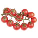Cherry Rispentomaten mini 200g