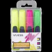 Vivess Textmarker
