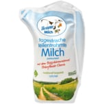 Hemme Milch 1,8% 1l