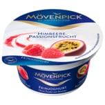 Mövenpick Feinjoghurt Saisonsorte 150g