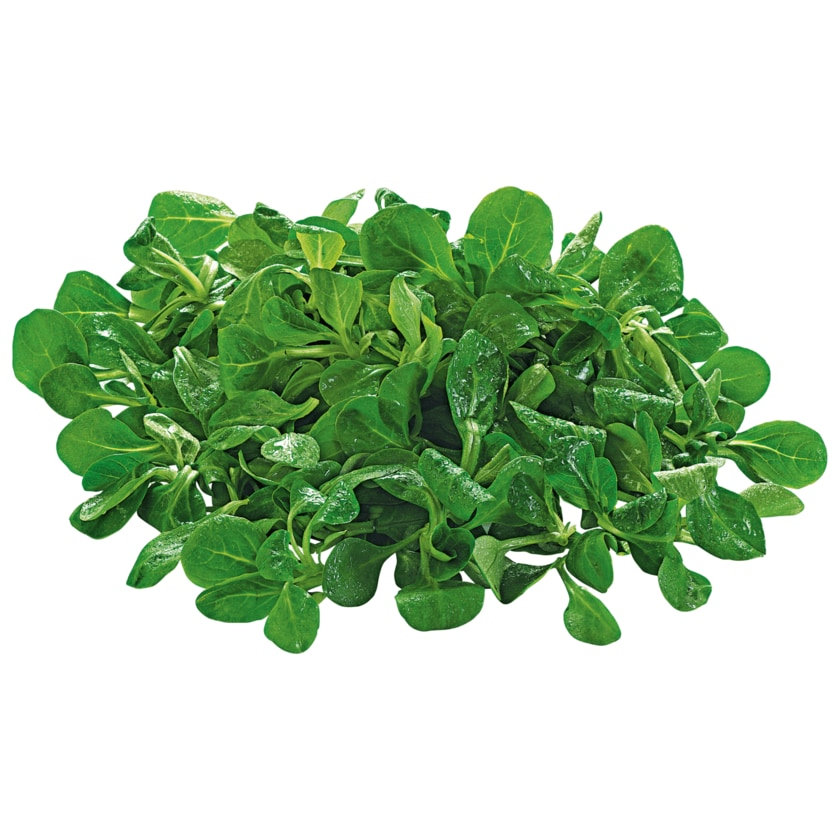 Feldsalat 150g