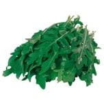 Rucola Salat 125g