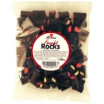 Rexim Frucht Rocks 400g