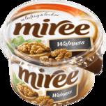 Miree Walnuss 65% Fett i. Tr.