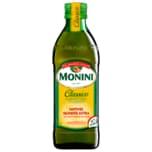 Monini Classico Olivenöl 0,5l