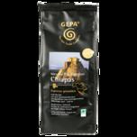 Gepa Mexiko Bio Cafe Chiapas 250g