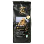 Gepa Mexiko Bio Espresso gemahlen Chiapas 250g