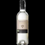 Barton & Guestier Originel Sauvignon Blanc F-Loire VDP trocken 0,75l