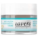 Lavera Anti-Falten Feuchtigkeitscreme Q10 mit Bio Jojoba 50ml