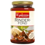 Le Garcon Rinder-Fond 400ml