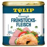 Tulip Dänisches Delikatess-Frühstücksfleisch 340g