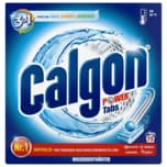 Calgon 2in1 Wasserenthärter Tabs 75 Stück