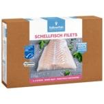Followfish MSC Schellfisch-Filets 225g