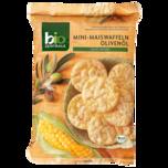 bioz-Mini-Maisw.Olivenoel 50g