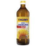 Thomy Reines Sonnenblumenöl 750ml