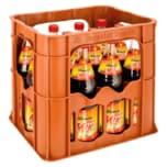 Wueteria Cola Mix 12x0,7l