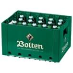 Bolten Helles 20x0,33l