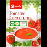 Cenovis bio Tomatencremesuppe 63g