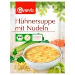 Cenovis Bio Hühnersuppe Nudel 30g