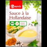 Cenovis Sauce a la Hollandaise 25g