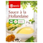 Cenovis Bio Sauce a la Hollandaise 25g
