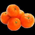 REWE Beste Wahl Clementinen 750g