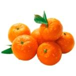 REWE Bio Clementinen 1Kg