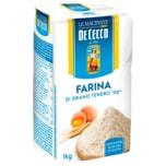 De Cecco Farina Di Grano Tenero 00 1kg