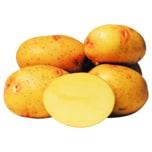 Kartoffeln vorwiegend festkochend 3kg