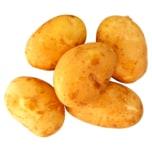 Kartoffeln mehlig kochend 2kg