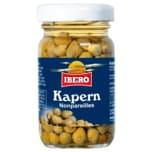 Ibero Kapern Nonpareilles 35g