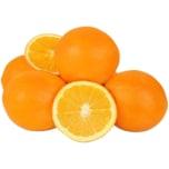 Orangen 1,5kg