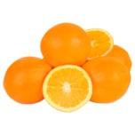 Orangen 2kg