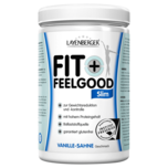 Layenberger Fit & Feelgood Slim Vanille-Sahne 430g