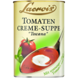 Lacroix Tomaten-Cremesuppe Toscana 400ml