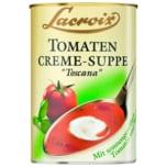 Lacroix Tomaten-Cremesuppe Toscana 400ml