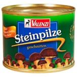 Valenzi Steinpilze 110g